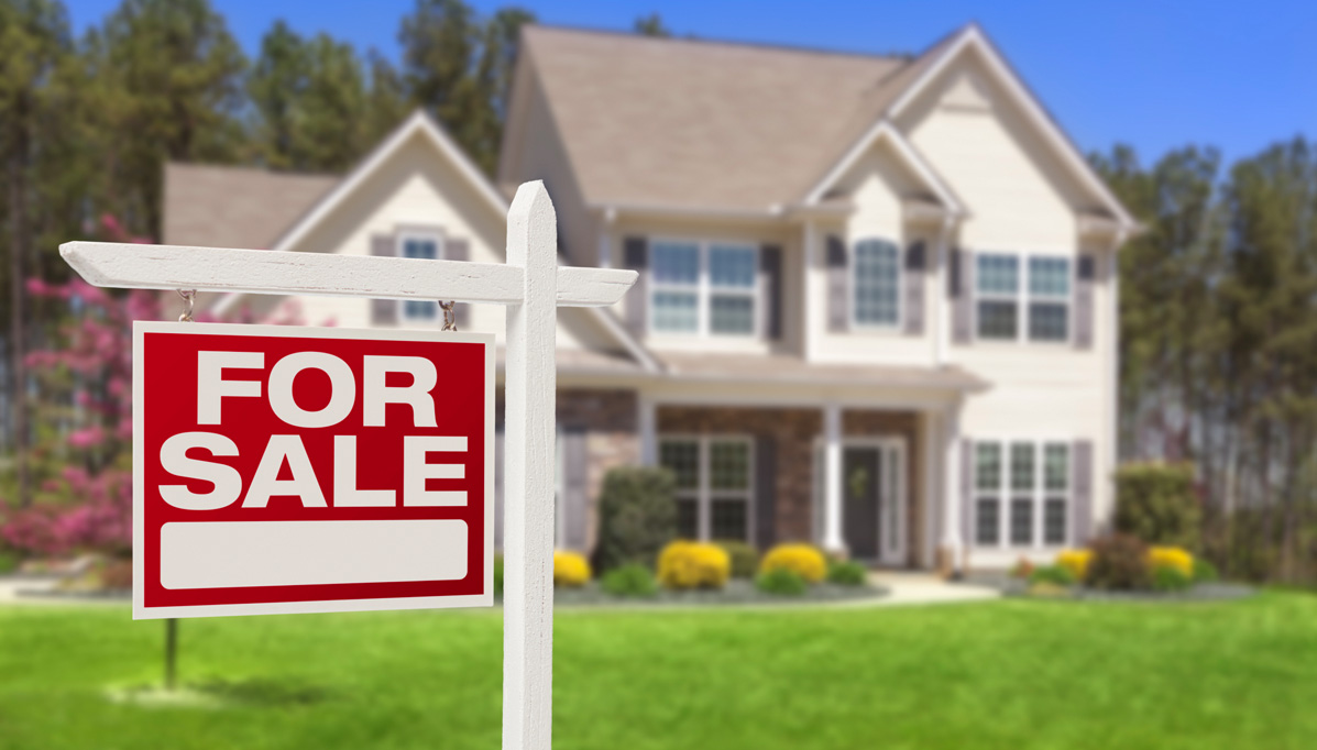 10 Things to Do After You Sell Your House