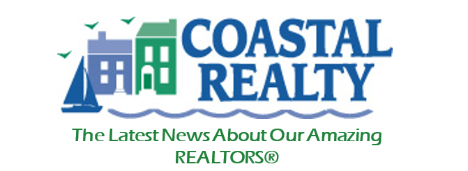Coastal Realty