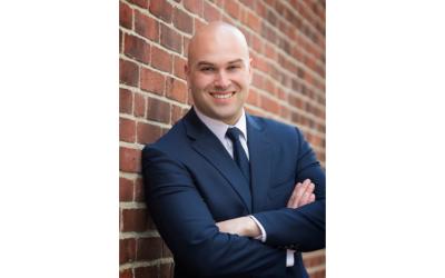 Coastal Realty Hires Real Estate Agent Andrew Poitras